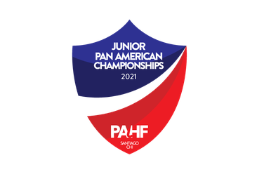2021_Junior_Pan_American_Championships_l