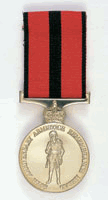 80th Anniversary Armistice Remembrance Medal.png