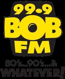 CFWM-FM Radio station in Winnipeg
