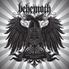 <i>Abyssus Abyssum Invocat</i> 2011 compilation album by Behemoth