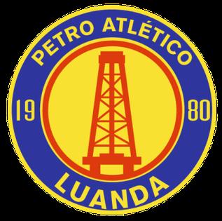 Petro de Luanda (basketball)