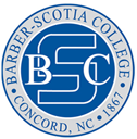 BARBER-SCOTIA-COLLEGE-logo.png