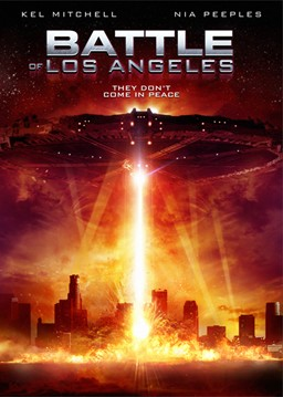 battle of los angeles film wikipedia