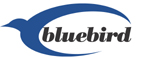Bluebird Records American record label