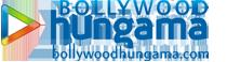 Bollywoodhungamalogo
