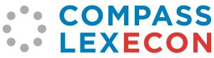 Compass Lexecon LLC