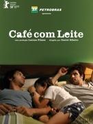 <i>You, Me and Him</i> 2007 Brazilian short film by Daniel Ribeiro