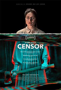 Censor_2021_poster.jpg