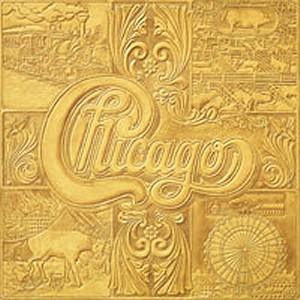 """Le """"jazz-rock"""" au sens large (des années 60 à nos jours) Chicago_-_Chicago_VII"""