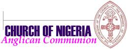 Church of Nigeria