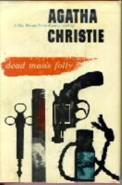 dead-man-s-folly-us-first-edition-cover-1956
