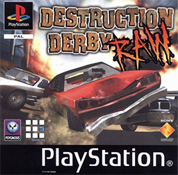 Destruction Derby Raw Coverart.png