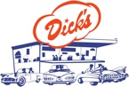 Dick's Drive-In logo.png