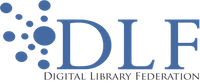 Digital Library Federation Logo.png