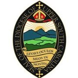 Diocese of Upper South Carolina seal.jpg