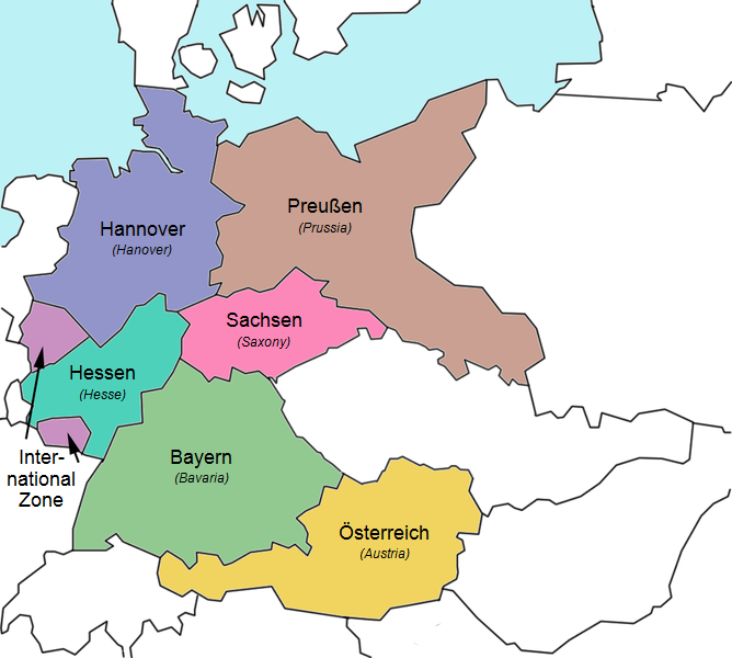 Duitslandroosevelt_(DE).png