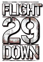 Flight 29 Down Logo.jpg