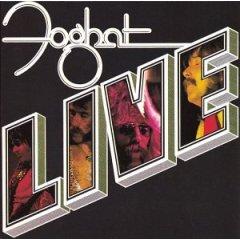 File:Foghat-LIVE.jpg