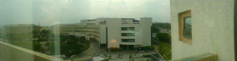 File Genpact Uppal Hyderabad India Jpg Wikipedia