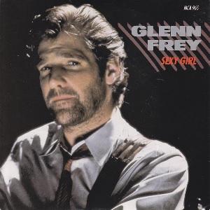 glenn frey young