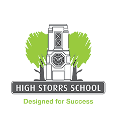 High Storrs School Academy in Sheffield, South Yorkshire, England