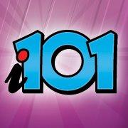 I101FMChicago.jpg