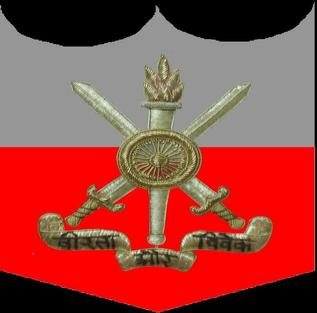 Indian Military Academy officer training Academy of the Indian Army