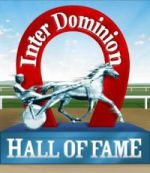 Inter Dominion Hall of Fame Harness racing recognition organization