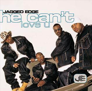 jagged edge discography rar