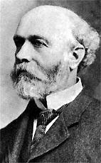 Jean-Baptiste Romuald Fiset Canadian politician