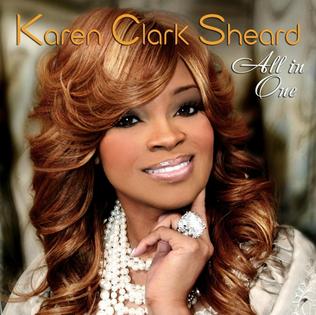 Karen Clark Sheard - All In One.png