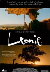 <i>Leonie</i> (film) 2010 film