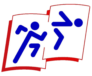 Hong Kong Schools Sports Federation