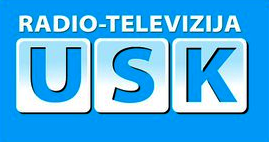 RTV USK Bosnian public television channel