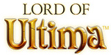 Lord of Ultima Logo.png