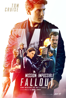 Image result for mission impossible – fallout