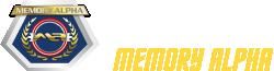 Memory-Alpha-Wikia-Logo.png