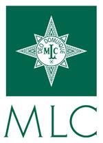 Methodist Ladies College, Melbourne private girls school in Melbourne, Australia