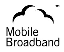Service mark for GSMA mobile broadband Mobile Broadband service mark.jpg