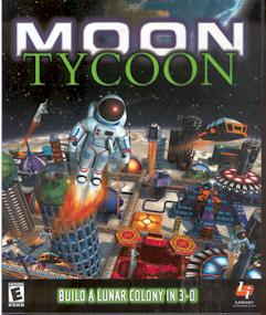 moon base tycoon - photo #7
