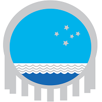National University of Samoa Logo