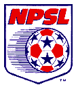 National Professional Soccer League (1984–2001) (logo).png