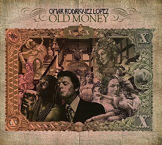 Old Money Album Wikipedia