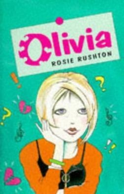Olivia (Rushton novel) - Wikipedia