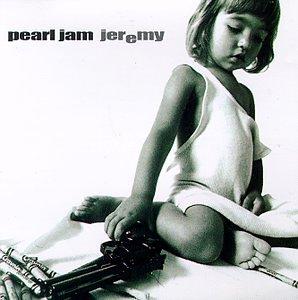 Jeremy (song) - Wikipedia