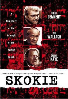 Skokie (film)