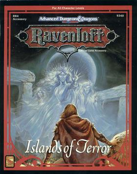 File:RR4 TSR9348 Islands Of Terror.jpg