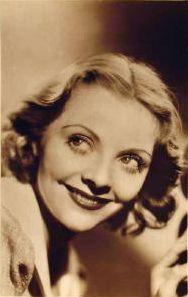 Rene Ray, Countess of Midleton British actress and novelist