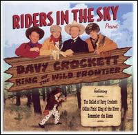 Riders in the Sky Davy Crockett.jpg