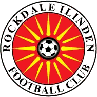 Rockdale Ilinden FC